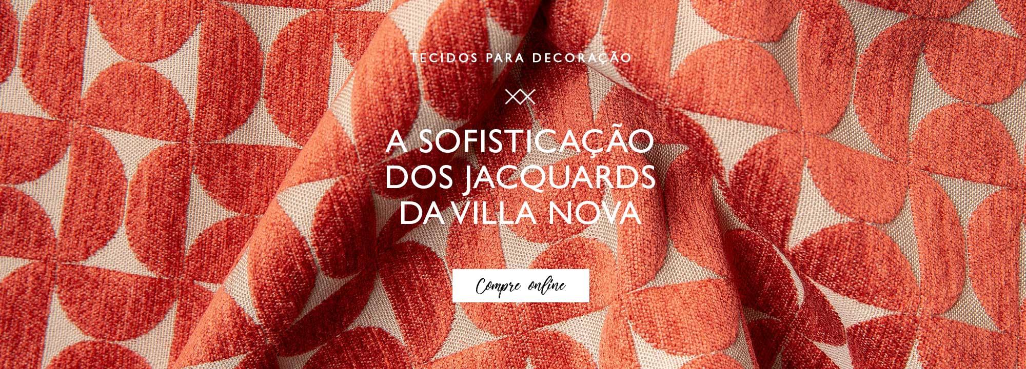 Template_02-Villa-Nova-Tecidos-Jacquards-tecidos-para-decoracao-metro