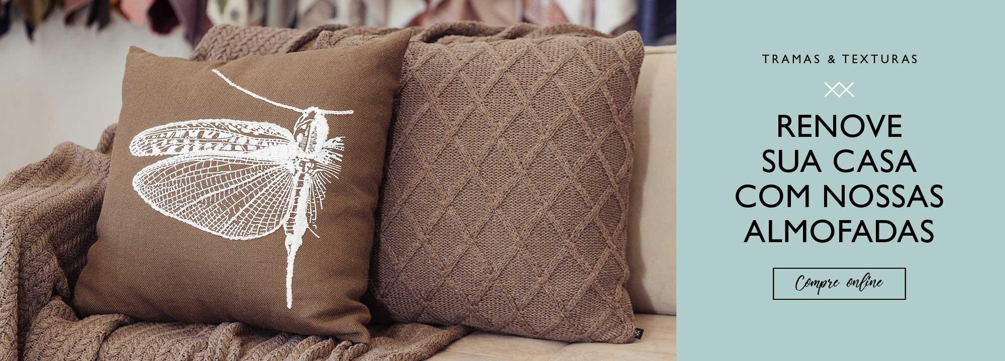 Template_01-almofadas-prontas-villa-nova-decoracao-sofa